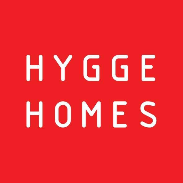 Hygge Homes